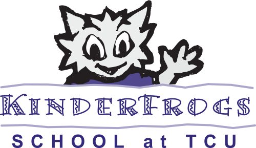 KinderFrogs School at Texas Christian University
